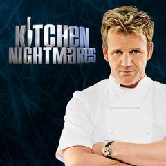 Gordon_Ramsays_Kitchen_Nightmares
