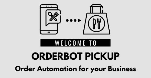 smart q ordering